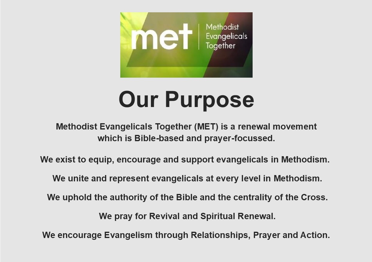 MET Our Purpose v1