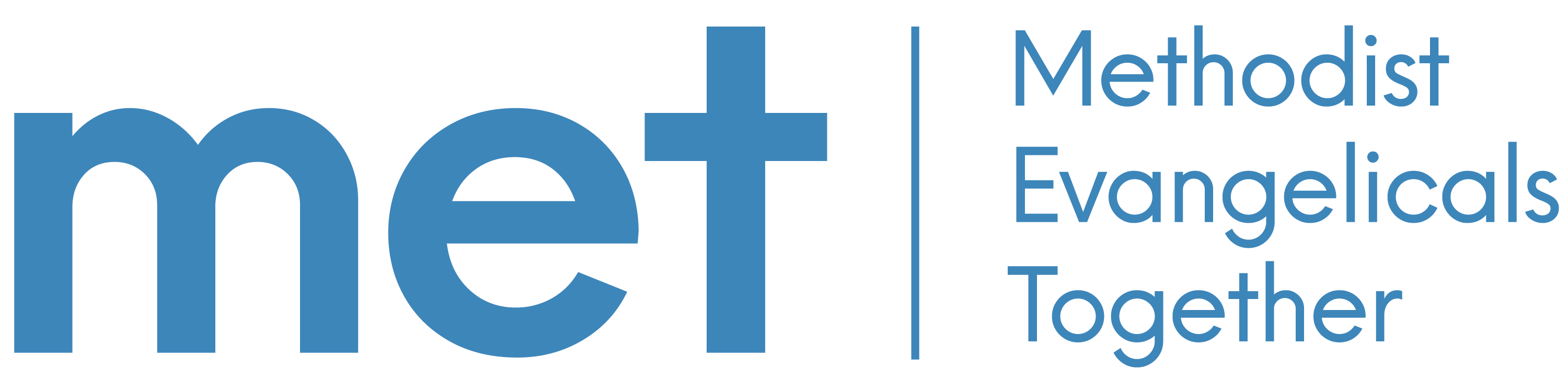 MET logo high resolution